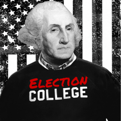 Election College Podcast